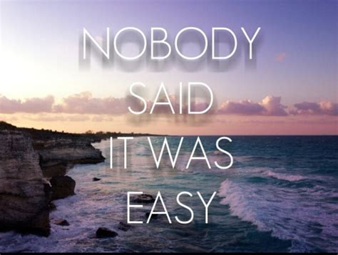 Talk Coldplay Testo by Coldplay Quotes