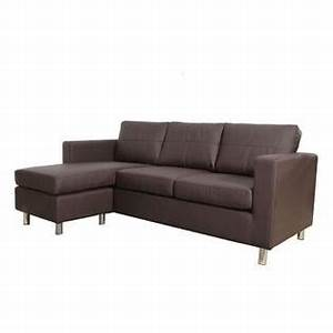 venetian landon sectional sofa gorgeously simple design With sectional sofa in sears