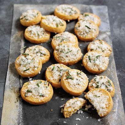 canape recipes uk best vegetarian canapes recipes drinks recipes