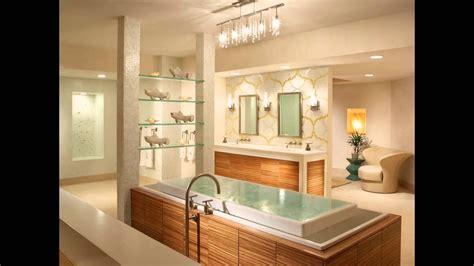 amazing jack  jill bathroom youtube