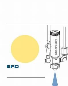 Efd 781s Maintenance Guide