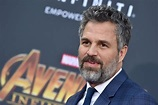 Mark Ruffalo Net Worth and Earnings from 'The Avengers'