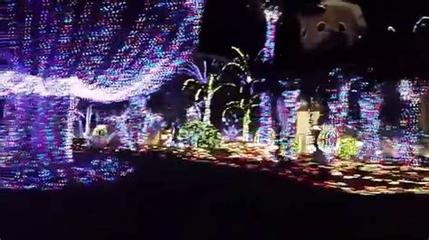 hutchinson island mansion christmas lights jensen beach