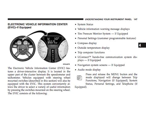 chrysler  owners manual zofti  downloads