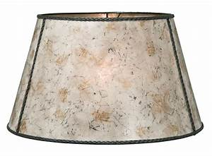 Flooring floor lamp shades silkfloor replacement antique for Replacement lampshade for old floor lamps