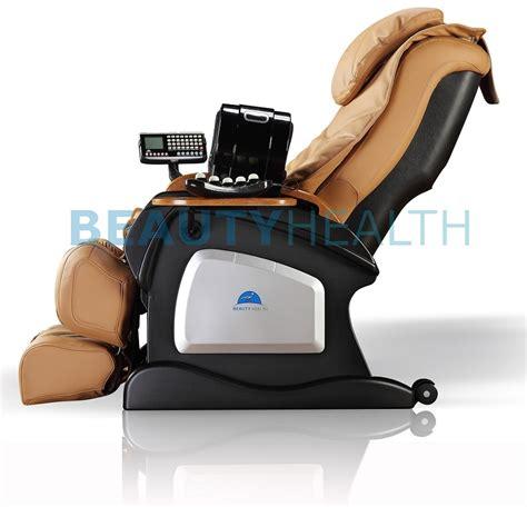 health chair bc 07d brand new beautyhealth bc 07d shiatsu recliner