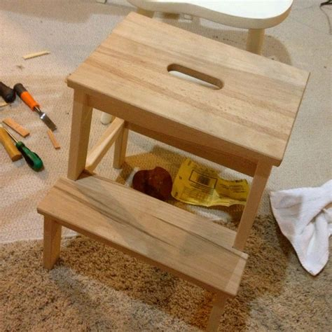 small wood projects small wood projects    diy