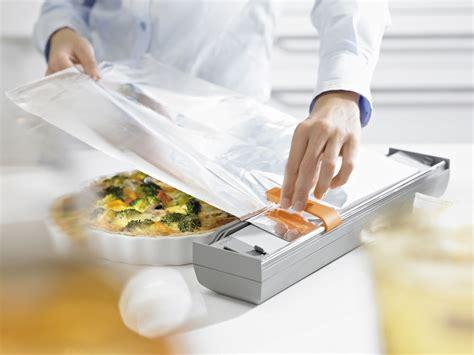 cuisiniste tarbes equipement de tiroir cuisine