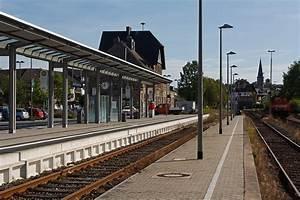 Wohnung Mieten Altenkirchen : escort fulda wohnung mieten westerwaldkreis ~ Eleganceandgraceweddings.com Haus und Dekorationen