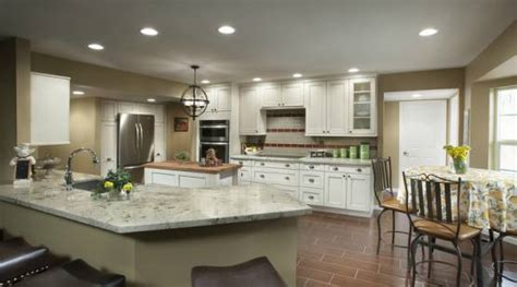 how much does a kitchen makeover cost products holtzman home improvement remodeling 9269