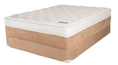 Lebeda Mattress / Reve / Soft Luxury Talalay Latex Cheap 5 Piece Bedroom Furniture Sets Palliser Humidifier Adding A Closet To Small Designer Bedrooms Walls Design Ideas Hooker 1 Apartments Denton Tx