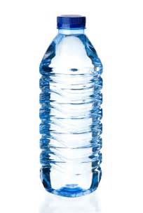 Image result for images of bottled water