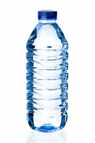 Image result for images of bottled water