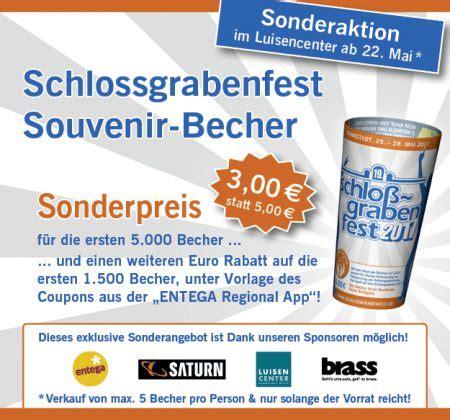 schlossgrabenfest  hessens groesstes musikfestival