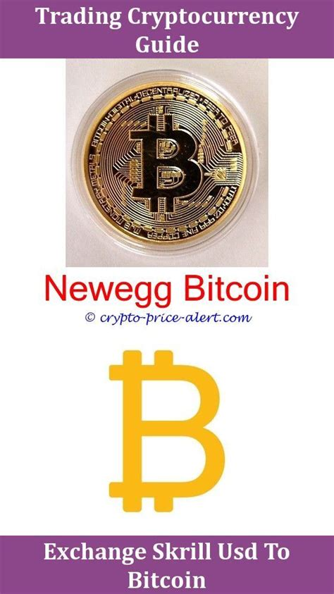 0.009 bitcoins to us dollars. Buy Bitcoin With Credit Card Uk - UnBrick.ID
