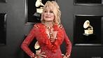 Covid vaccine: Dolly Parton's donation helps fund Moderna ...