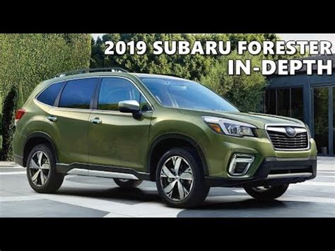 2020 Subaru Outback Unveiling by 2018 Subaru Navigation Review Best Car News 2019 2020 By