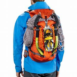 The Best Tactical Backpacks For Serious Adventures Spy.  lightweight pack  for  climbing adventures or summit 7101cbda55