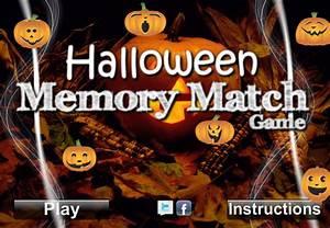 Halloween Kostenlos Online Spielen BILDspielt