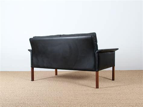 comment nettoyer un canapé en cuir marron canape cuir vintage meilleures images d 39 inspiration pour