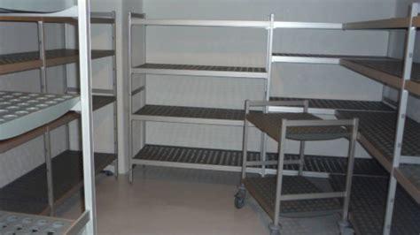 chambre froide sur mesure chambre froide sur mesure amazing chambres froides sur