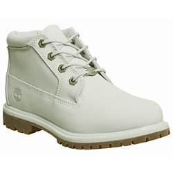 TIMBERLAND 2014 Q3 WOMEN NELLIE CHUKKA DOUBLE WATERPROOF