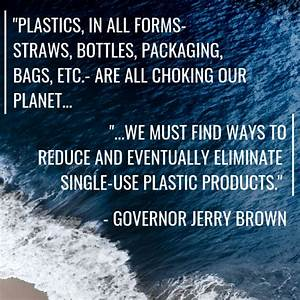 Recycling News... Beach Pollution Quotes