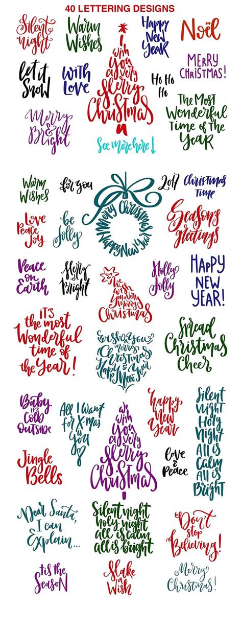 calligraphy quotes ideas  pinterest hand