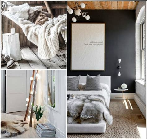 id馥 d馗o chambre cocooning chambre deco id 233 e d 233 co chambre cocooning