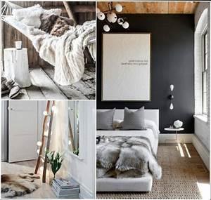 Idee Deco Chambre Petite Fille : idee chambre petite fille 2 chambre deco id233e d233co ~ Zukunftsfamilie.com Idées de Décoration