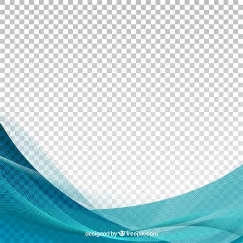 modern background abstract modern background vector free