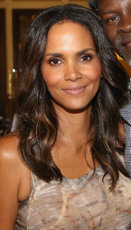halle berry  long againlainey gossip lifestyle