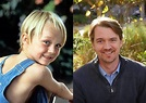 What These Child Stars Look Like Today Will Amaze You ...