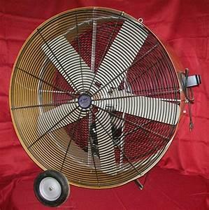 fans fan industrial fan industrial fans commercial With 36 inch barn fan