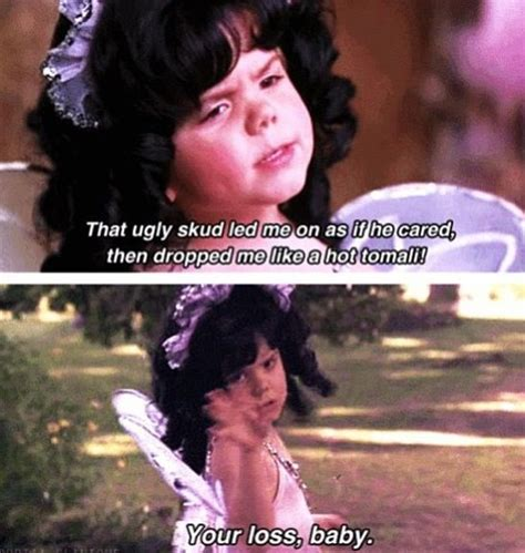 Your Loss Meme - little rascals movie quotes pinterest boys quotes and little rascals quotes