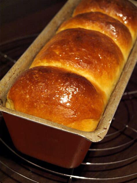 brioche pur beurre 171 cookismo recettes saines faciles