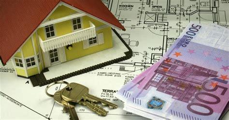 fondo mutui prima casa mutui prima casa il fondo di garanzia rischia di rimanere