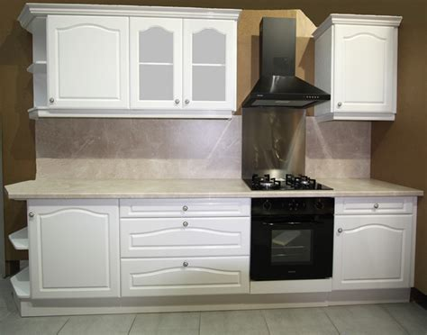 meubles de cuisines poignées meuble cuisine meuble cuisine