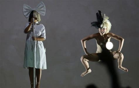 sia responds  article questioning  collaborations