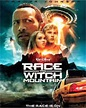 Race to Witch Mountain Cast and Crew, Race to Witch ...