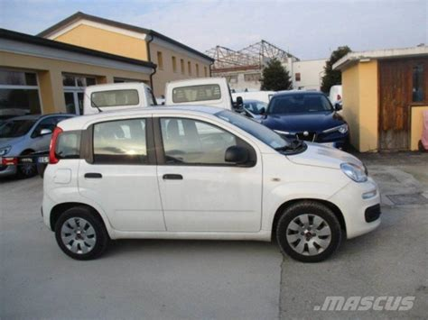Fiat Panda Us by Used Fiat Panda Cars Price 8 161 For Sale Mascus Usa