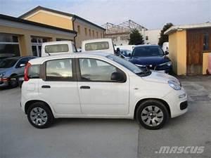 Fiat Panda : used fiat panda cars price 8 209 for sale mascus usa ~ Gottalentnigeria.com Avis de Voitures