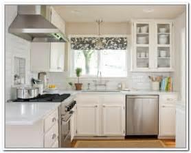 curtains kitchen curtains modern decorating kitchen modern - Country Kitchen Curtain Ideas