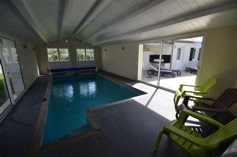 le bon coin location chambre location ile de ré villa 12 personnes avec piscine