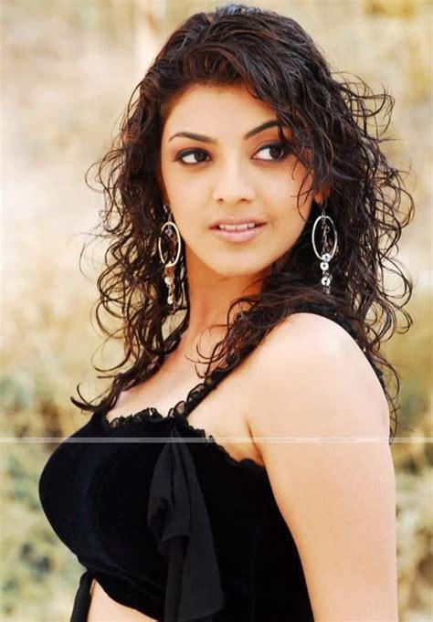 Actress Hot Spicy Xxx Photos Kajal Hot
