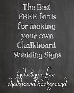 free downloads the wedding of my dreamsthe wedding of my With downloadable wedding signs