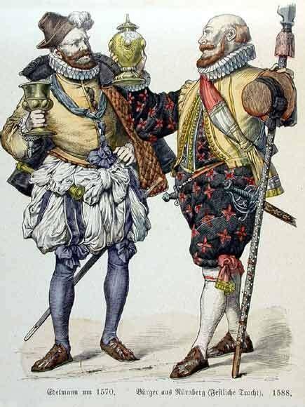 zeitgeist am boden die renaissance fashion no go des monats pluderhosen think