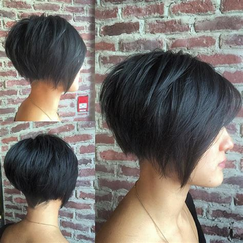 pin  bobs mid length cuts
