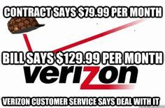 Wireless Meme - 1000 images about verizon customer service on pinterest create your own meme memes and