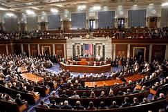 US Senators announce bipartisan infrastructure bill